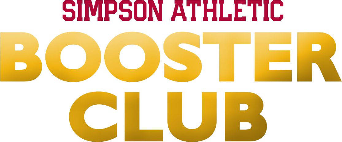 Simpson Athletic Booster Club